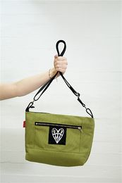 Riiminka Small Mainio bag