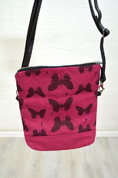 Riiminka Taitto Bag