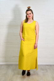 Riiminka Vilma Dress