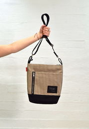 Riiminka Small Story Bag vole