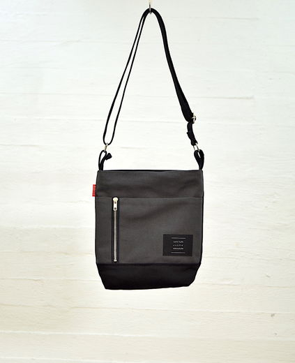 Riiminka Small Story Bag