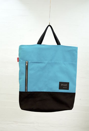 Riiminka Story Backpack